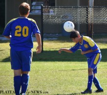 Highlands.Tallulah.Soccer.MS (6)