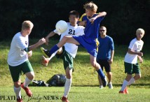 Highlands.Tallulah.Soccer.MS (7)