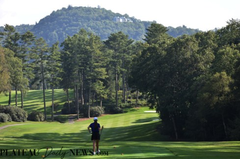 Highlands.golf.HCC (14)