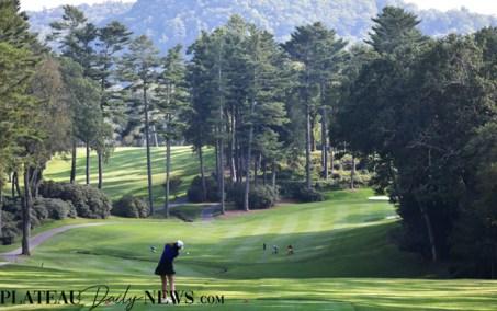 Highlands.golf.HCC (15)