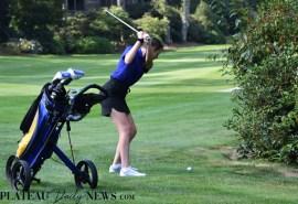 Highlands.golf.HCC (2)