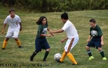 Summit.Cherokee.Soccer.boys (10)