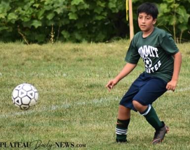 Summit.Cherokee.Soccer.boys (14)