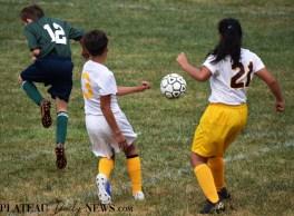 Summit.Cherokee.Soccer.boys (19)