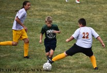 Summit.Cherokee.Soccer.boys (21)