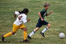 Summit.Cherokee.Soccer.boys (22)