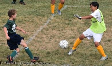 Summit.Cherokee.Soccer.boys (26)