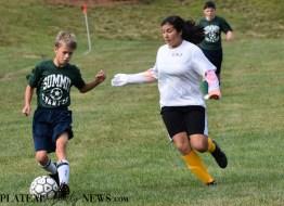 Summit.Cherokee.Soccer.boys (31)