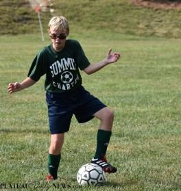 Summit.Cherokee.Soccer.boys (39)