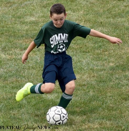 Summit.Cherokee.Soccer.boys (7)
