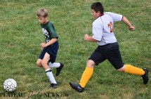 Summit.Cherokee.Soccer.boys (8)