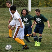 Summit.Cherokee.Soccer.boys (9)