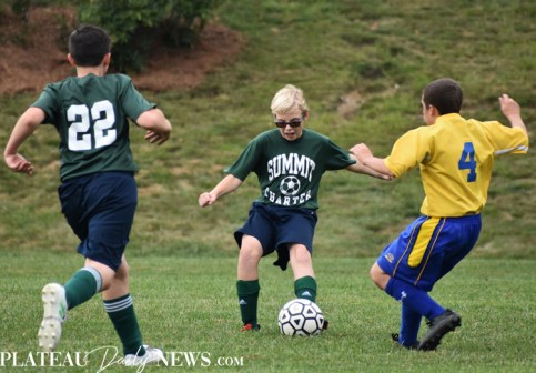 Summit.Highlands.Soccer.MS (49)
