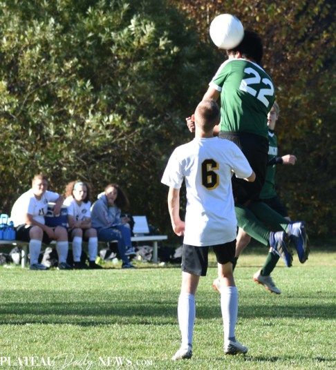 Blue.Ridge.Soccer (10)