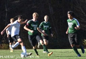 Blue.Ridge.Soccer (13)