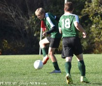 Blue.Ridge.Soccer (18)