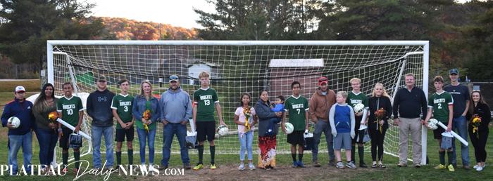 Blue.Ridge.Soccer (29)