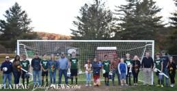 Blue.Ridge.Soccer (3)