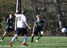 Blue.Ridge.Soccer (7)