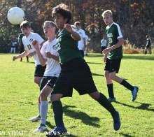 Blue.Ridge.Soccer (8)