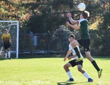 Blue.Ridge.Soccer (9)