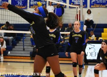 Highlands.Cherokee.Volleyball (1)