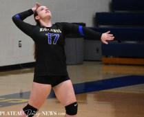 Highlands.Cherokee.Volleyball (10)
