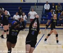 Highlands.Cherokee.Volleyball (11)