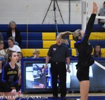 Highlands.Cherokee.Volleyball (16)
