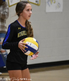 Highlands.Cherokee.Volleyball (17)