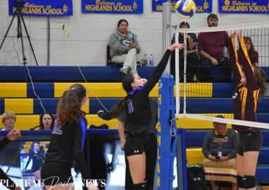 Highlands.Cherokee.Volleyball (25)