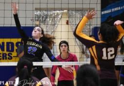 Highlands.Cherokee.Volleyball (3)