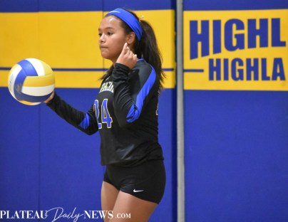 Highlands.Cherokee.Volleyball (35)