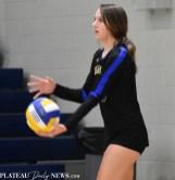 Highlands.Cherokee.Volleyball (38)