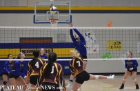 Highlands.Cherokee.Volleyball (48)