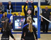 Highlands.Cherokee.Volleyball (7)