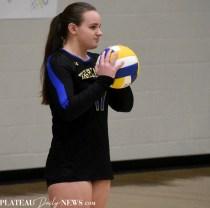 Highlands.Cherokee.Volleyball (9)