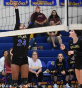 Highlands.Swain.Volleyball (2)