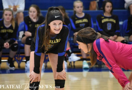 Highlands.Swain.Volleyball (23)