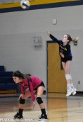 Highlands.Swain.Volleyball (3)