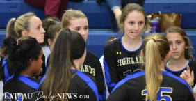 Highlands.Swain.Volleyball (35)