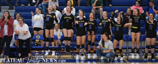 Highlands.Swain.Volleyball (36)