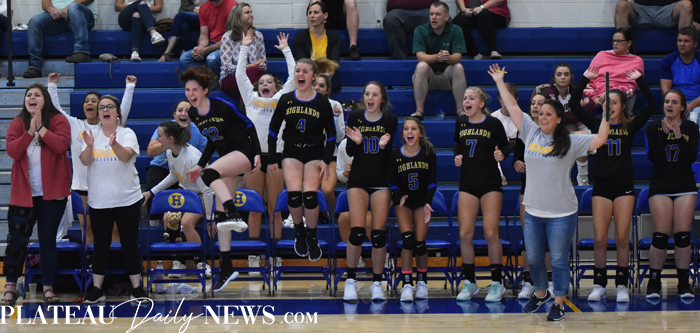 Highlands.Swain.Volleyball (38)