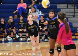 Highlands.Swain.Volleyball (9)