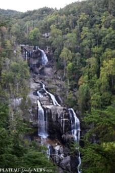 Whitewater.Falls (2)