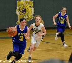 Blue.Ridge.Basketball.Highlands (11)