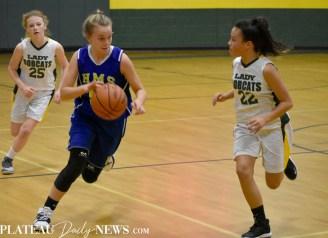 Blue.Ridge.Basketball.Highlands (19)