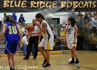 Blue.Ridge.Basketball.Highlands (37)
