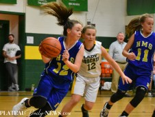 Blue.Ridge.Basketball.Highlands (38)