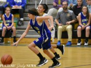 Blue.Ridge.Basketball.Highlands (5)